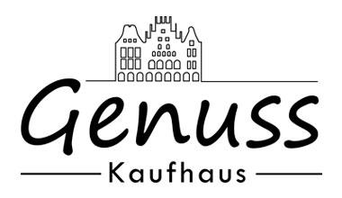 Genusskaufhaus Shop