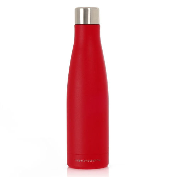 [EAU]BOTTLE  - Radical Red