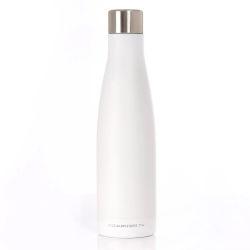 [EAU]BOTTLE  - Winter White